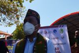 Pasar Modal Indonesia siapkan 50.000 dosis vaksin untuk Manggarai Barat