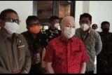 Tes SKD CPNS Kabupaten Sitaro  Digelar Hari ini