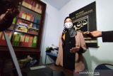 Penghentian kasus dugaan pencabulan anak di Luwu Timur dipertanyakan.