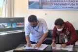 KKP minta seluruh pengusaha kapal perikanan lindungi ABK melalui BPJAMSOSTEK