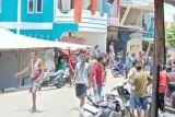 Konflik antarwarga kembali pecah di Pulau Adonara