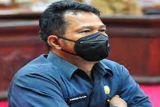 Bamperda DPRD Kalteng dampingi Pansus tuntaskan Raperda Energi