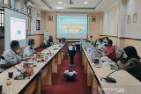 Komisi Informasi Sulsel mengapresiasi PPID Pangkep