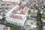Warga di wilayah Kota Surabaya timur bakal punya RSUD di 2022