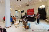Pemkot Surakarta dorong digitalisasi di kalangan pedagang pasar tradisional