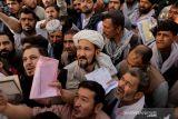 Afghanistan lanjutkan penerbitan KTP elektronik