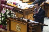 Pemerintah resmi naikkan batas penghasilan kena pajak menjadi Rp60 juta