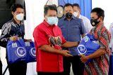 DPR dukung pembangunan pelabuhan perikanan internasional di Cilacap