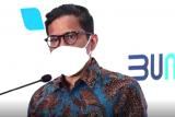 Wamen BUMN: World Superbike momentum positif bagi pariwisata Indonesia