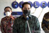 Menteri Erick Thohir: Telkom dan Freeport akan hadirkan 5G Mining