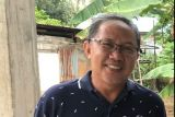 Pejabat Pemkot Batam tidak masuk tiga besar calon Sekda Kepri