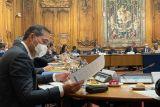 Indonesia siap jembatani kepentingan negara maju dan berkembang soal TRIPs