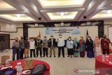 BNN Sulawesi Tenggara perkuat pencegahan narkoba lingkup perguruan tinggi