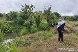 DPRD Kulon Progo mengharapkan BBWSSO normalisasi Sungai Papah di Sentolo