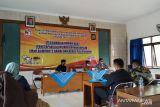 DPRD Kulon Progo minta panitia pilkades memaksimalkan pengawasan prokes