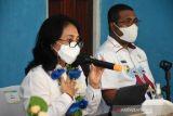 Menteri Bintang:Papua percontohan pembentukan desa ramah perempuan-peduli anak