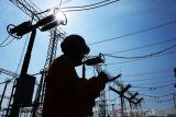PLN amankan aset negara senilai Rp400 miliar