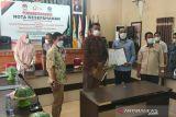 KPU Sulawesi Tenggara bentuk Desa Peduli Pemilu di Kendari