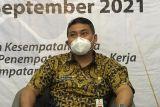 Diskop Sulawesi Selatan batal siapkan kuota gratis bagi 3.000 UKM