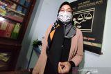LBH Makassar desak Mabes Polri buka kasus kekerasan seksual anak di Lutim