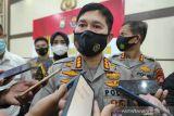 Polda Sulsel : Visum dugaan pencabulan anak di Luwu Timur sesuai prosedur