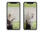 Aplikasi video pendek bisa jadi alat pembelajaran