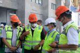 PLN percepat pengembangan pembangkit EBT di Sulteng