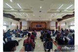 Beasiswa Kaltara Unggul Diperuntukan Mahasiswa Prestasi dan Kurang Mampu