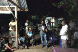 Pemkab Flotim mediasi perdamaian bentrok antarwarga di Pulau Adonara