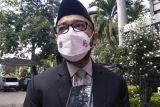 Dispar Mataram melatih puluhan pemandu wisata sambut gelaran WSBK