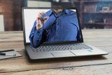 Pandemi COVID-19 percepat perkembangan layanan kesehatan digital