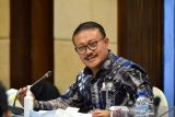 DPR RI apresiasi rencana pemerintah untuk pangkas masa karantina pelaku perjalanan