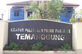 Penerimaan pajak KPP Pratama Temanggung kuartal ketiga 56,97 persen