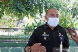GTPP: Pasien COVID-19 di Kota Kupang bertambah jadi 15.264 orang