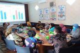 Bappeda: 27.181 anak di Wonosobo tak sekolah