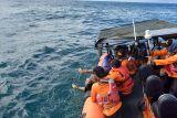 Tim SAR evakuasi korban tenggelam di Banyumas dan Cilacap