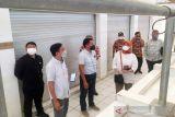 Kompetisi Kab/Kota Sehat, Boyolali lolos verifikasi dokumen