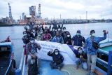 Puluhan jurnalis Jateng siap meriahkan ajang Anugerah Jurnalistik Pertamina 2021