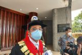 Unand Padang mulai perkuliahan tatap muka 1 November 2021