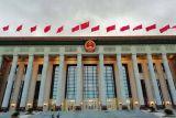 Pada peringatan Revolusi 1911,  Sun Yat Sen disebut sebagai pelopor besar revolusi demokrasi
