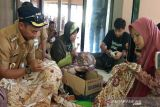 Naik level 3, Bupati Batang: Pemulihan ekonomi tetap jalan