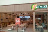 Tiga kunci Es Teler 77 bertahan  selama empat dekade