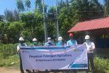 Pelanggan PLN UP3 Padang gencar beralih nikmati layanan premium