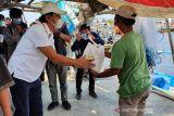 PTPN IX berupaya wujudkan swasembada gula di Jawa Tengah
