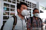 Kementerian PPPA lakukan investigasi dugaan kasus rudapaksa di Luwu Timur