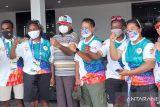 PON Papua - Kapolda optimistis kontingen Papua lampaui target medali emas