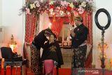 Perkuat identitas kota budaya, Solo gelar Festival Jawa