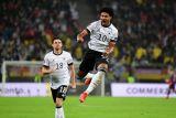 Hasil Kualifikasi Piala Dunia 2022: Jerman tekuk Rumania 2-1