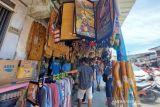 Ragam oleh-oleh khas Bumi Cendrawasih ramaikan PON XX Papua
