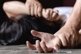 Vonis bebas pemerkosa anak di Aceh keputusan yang tidak adil